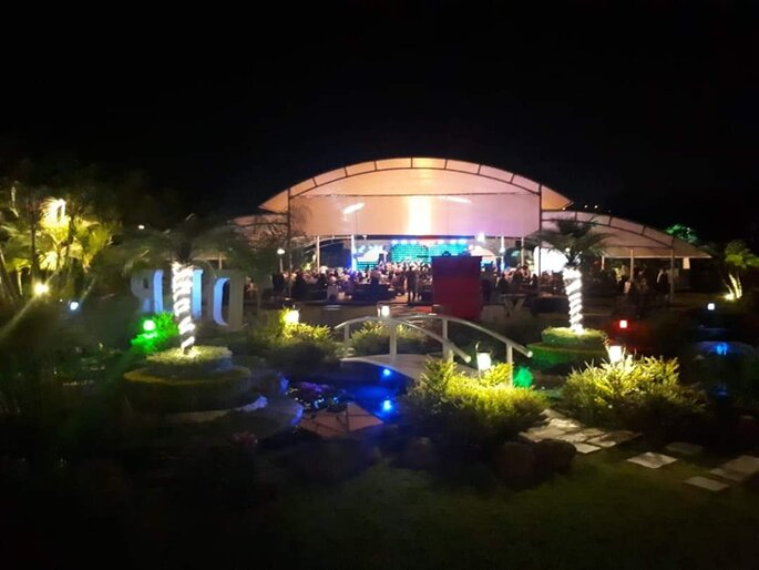 Real Quinta Búhos