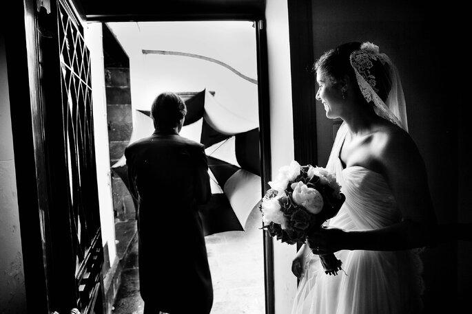 Gloria Aguiam Fotógrafas