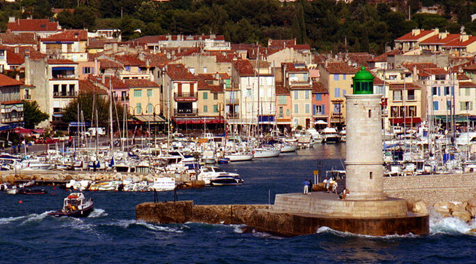 cassis_port-_telephoto