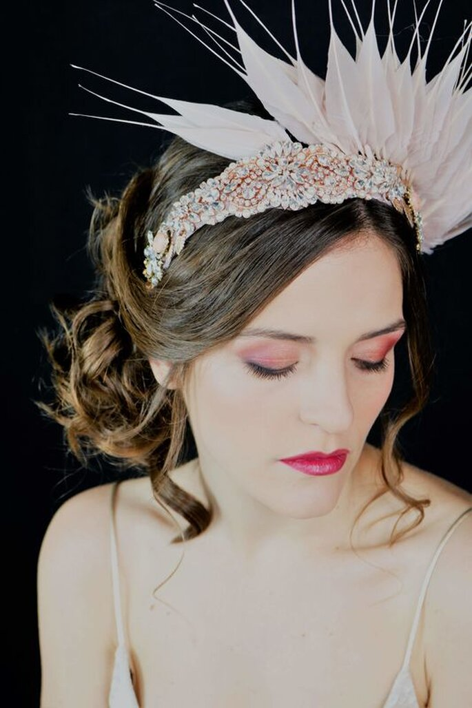 Starlish Makeup