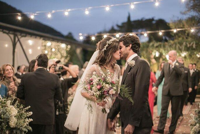 5 passos par encontrar o fotógrafo do seu casamento