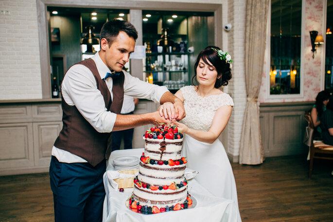 WeddingOE624