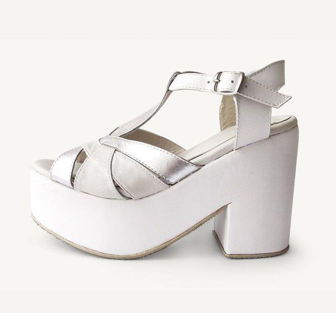 La Ragazza Zapatos