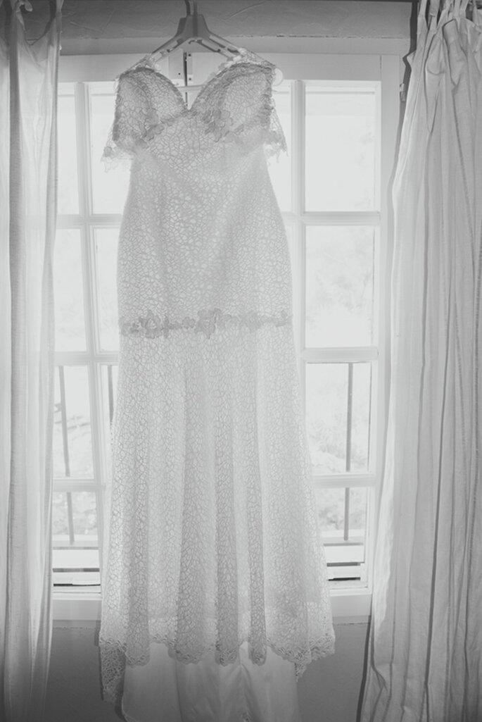 Sarah Martinet Photographe