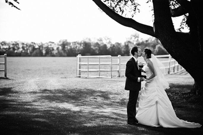 Photographe de mariage Franck Gérard