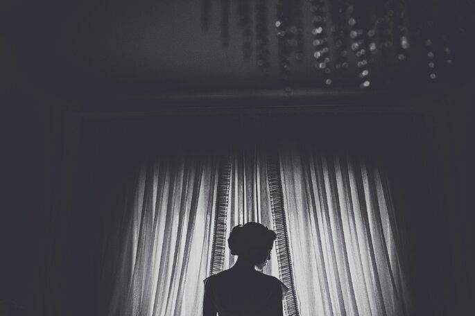 Diana Nobre Photography
