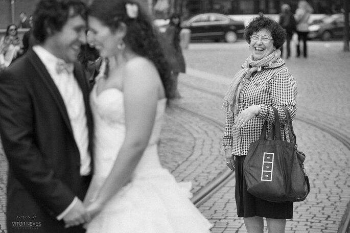 Vítor Neves - Fotógrafos