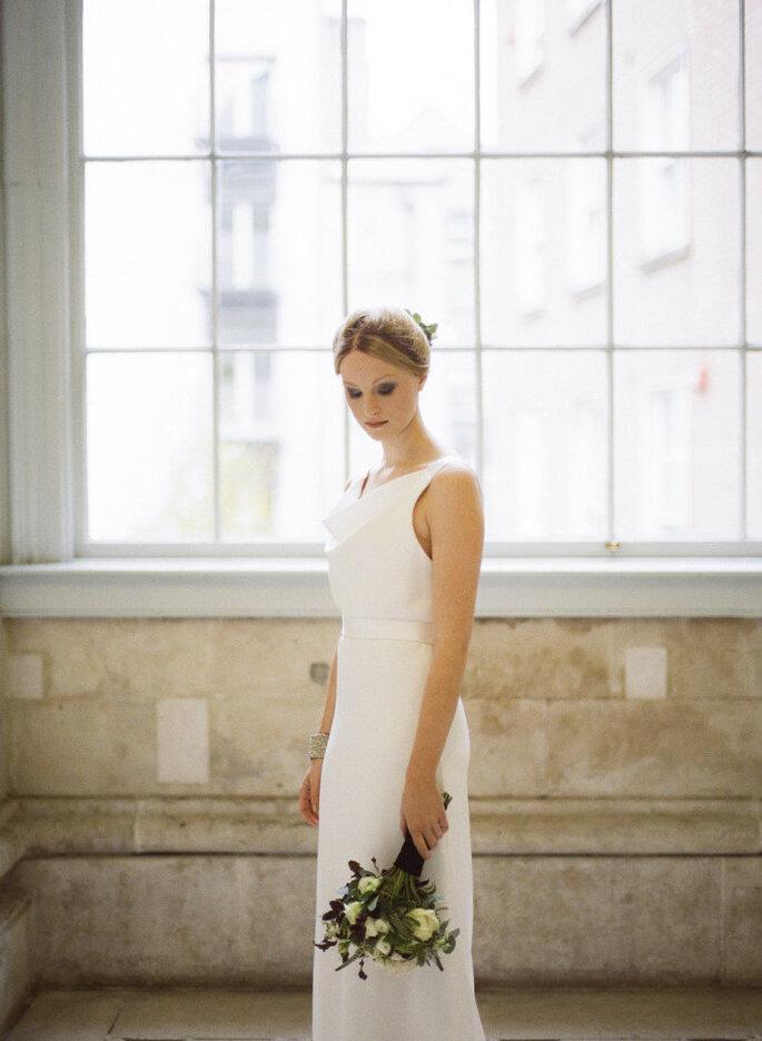 Photo : Agence Eva