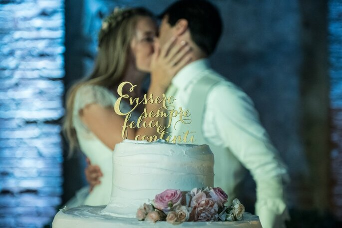 Guastinistyle Wedding&Events