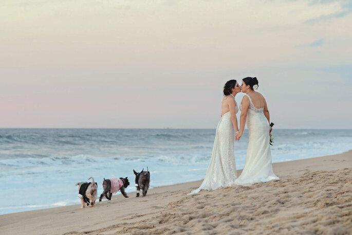 Imagen Alterna foto y video para bodas Jalisco