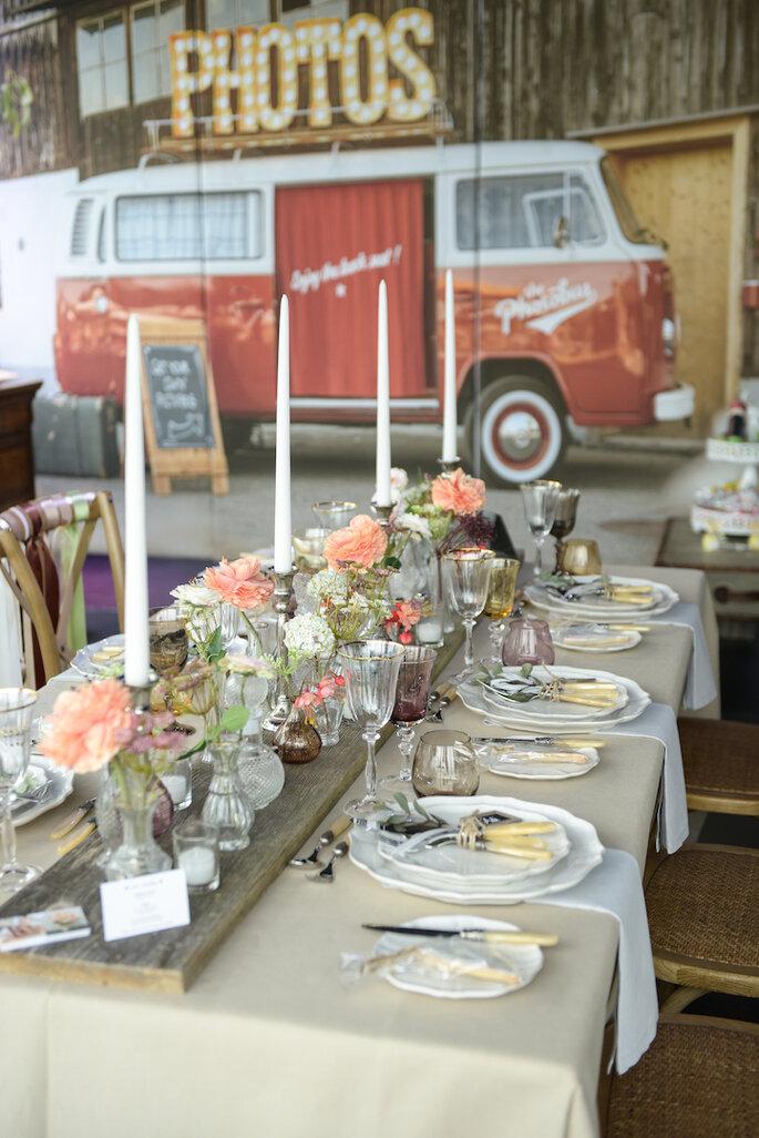 seeyu Hochzeitswelten