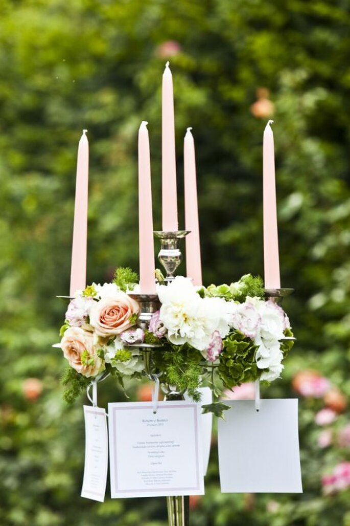 Tuid Wedding and Party Planner