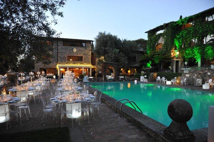 Borgo della Merluzza