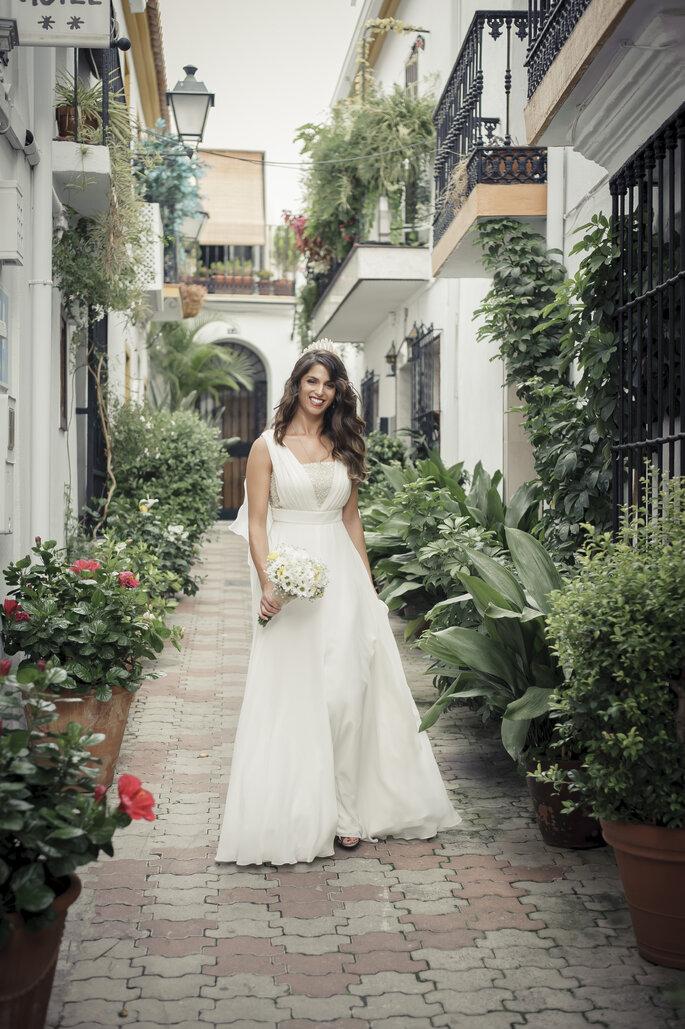 Raquel Ferreiro