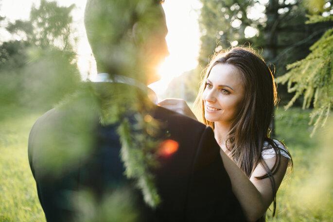 Foto vía Shutterstock: Olena Andreychuk