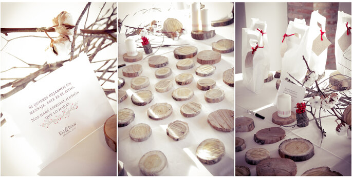 PhotoLOVEgraphy