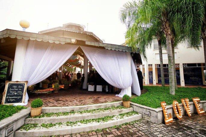 Restaurante Pagum