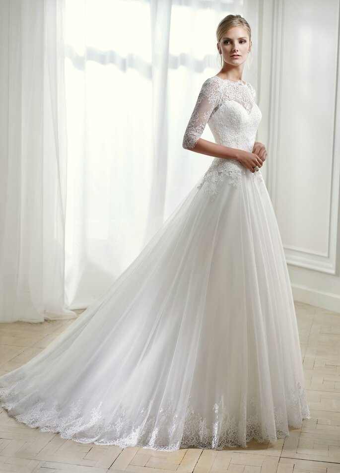 Photo : Divina Sposa - The Sposa Group
