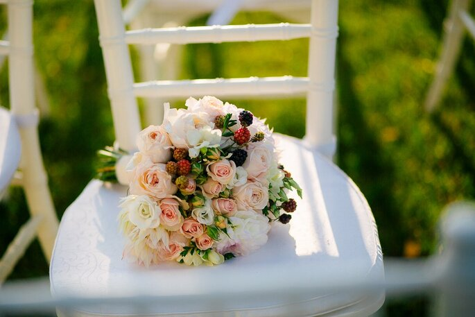 бук hlorisflowers5