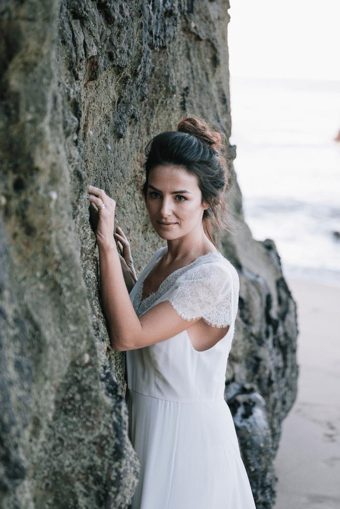 MyOwnDress | Fotografia Matilde Berk