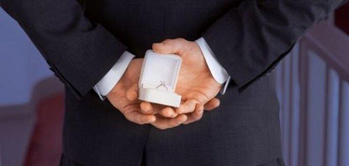 Verlobungsringe.de