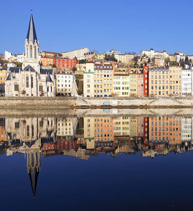 Les meilleurs prestataires pour votre mariage - Loire (42)