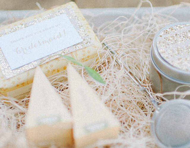 Wedding Favours & Gifts in United Kingdom
