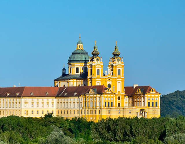 Das Beste für Ihre Hochzeit in Niederösterreich