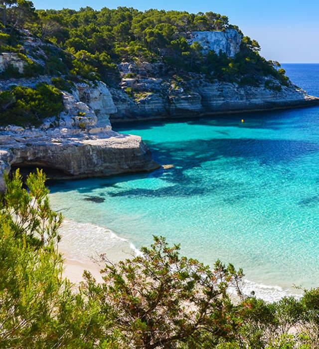 Organiza tu boda en Palma de Mallorca