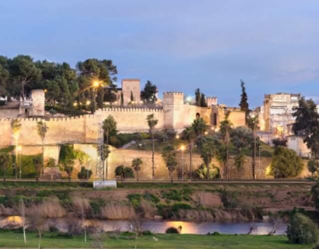 Organiza tu boda en Mérida