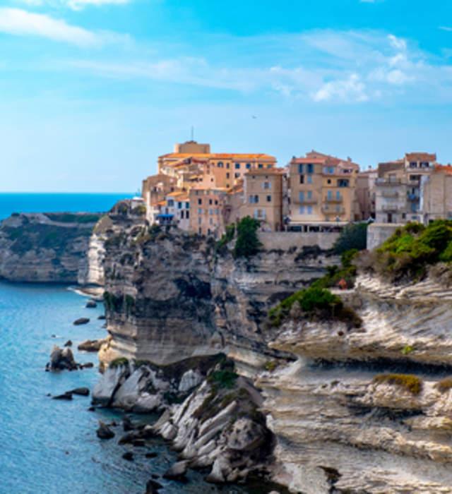 Les meilleurs prestataires pour votre mariage - Corse-du-Sud (2A)