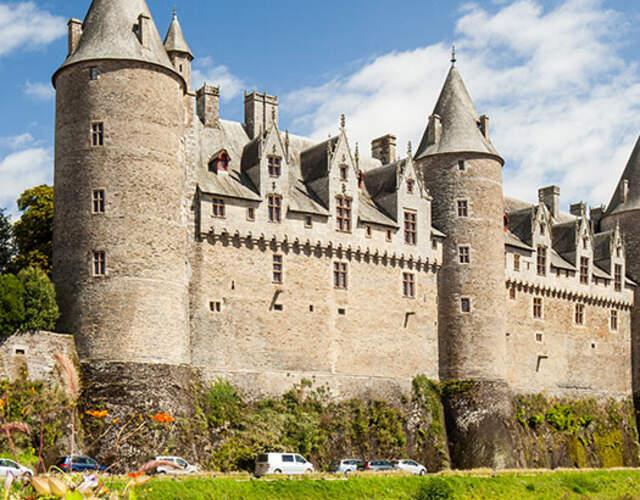 Les meilleurs prestataires pour votre mariage - Saint-Nazaire