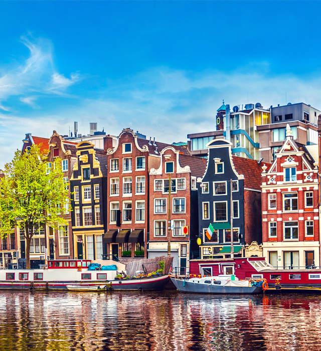 Het beste voor uw bruiloft in Noord-Holland