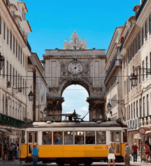 Fornecedores de Casamentos Lisboa com Véus