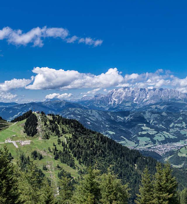 Das Beste für Ihre Hochzeit in Oberösterreich