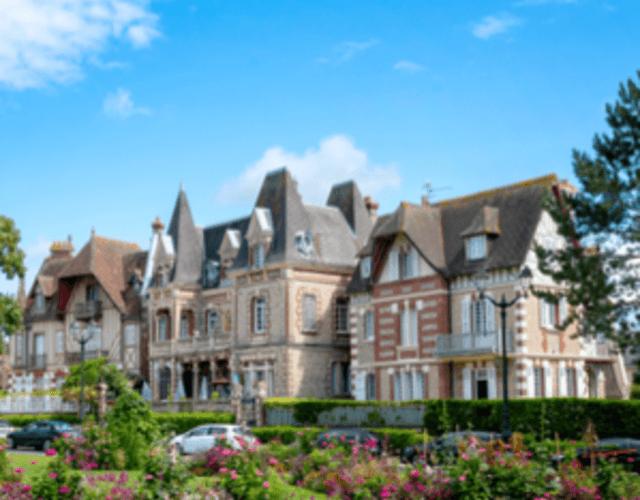 Les meilleurs prestataires pour votre mariage - Amiens