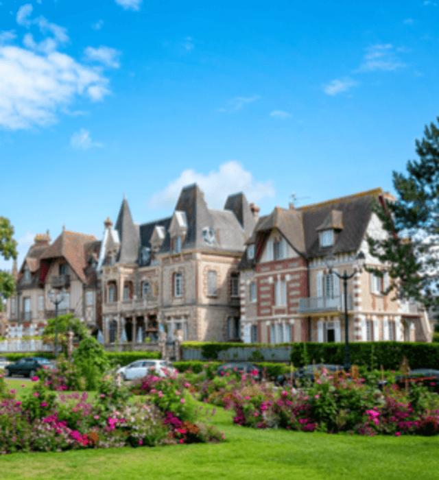 Les meilleurs prestataires pour votre mariage - Hauts-de-France