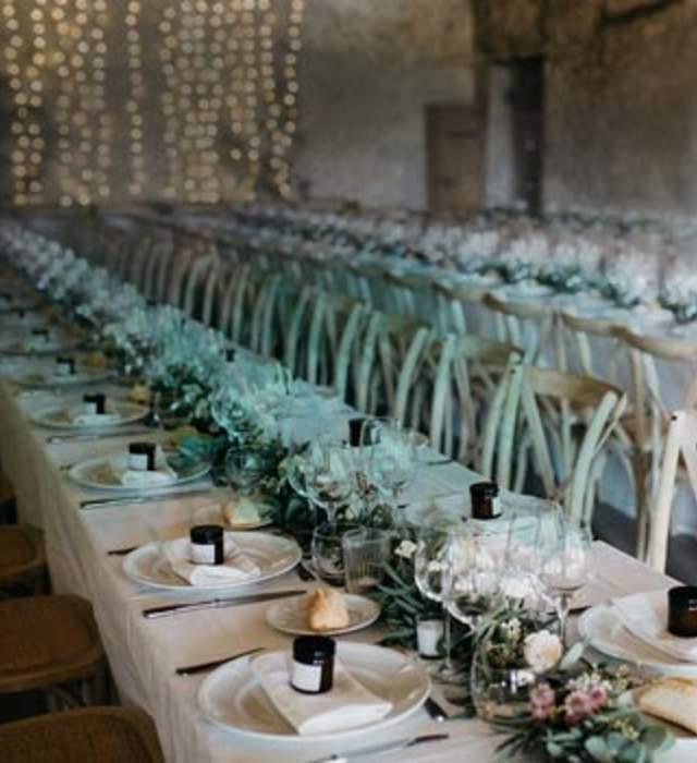 Die besten Anbieter für Ihre Hochzeit in der Nähe von St.-Prex
