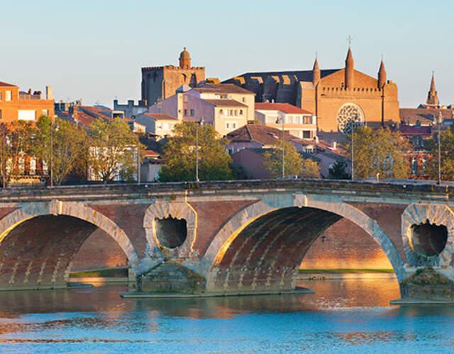 Les meilleurs prestataires pour votre mariage - Toulouse