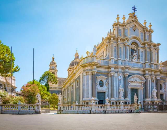 Il meglio per il tuo matrimonio - Catania