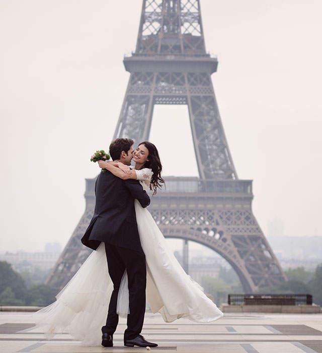 Die besten Anbieter für Ihre Hochzeit in der Nähe von Saint-Maurice