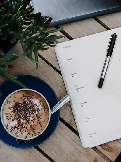 Stwórz Listę Prezentów szybko i bez wysiłku