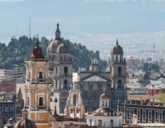 Lo mejor para tu boda en Estado de México
