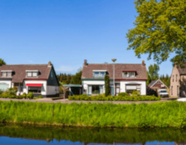 Het beste voor uw bruiloft in Drenthe