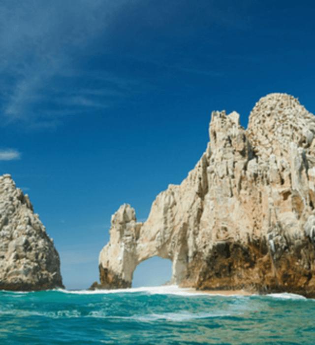 Lo mejor para tu boda en Baja California Sur