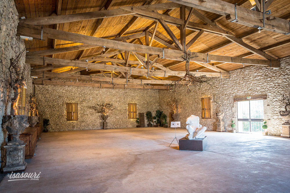 Belle vie de Château en Gascogne