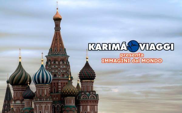Karima Viaggi