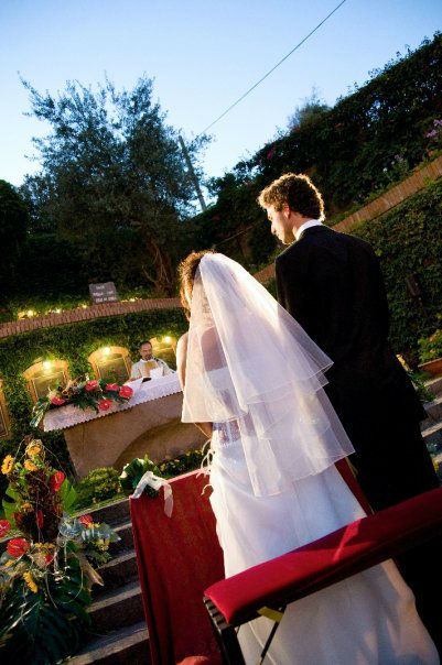 La Vie En Rose Wedding & Events