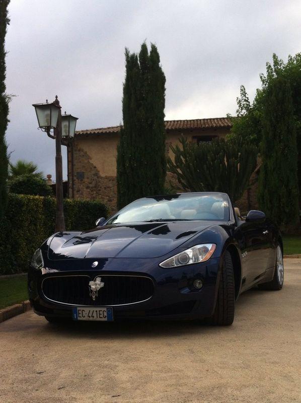 Autonoleggio Fil.Pio Cars