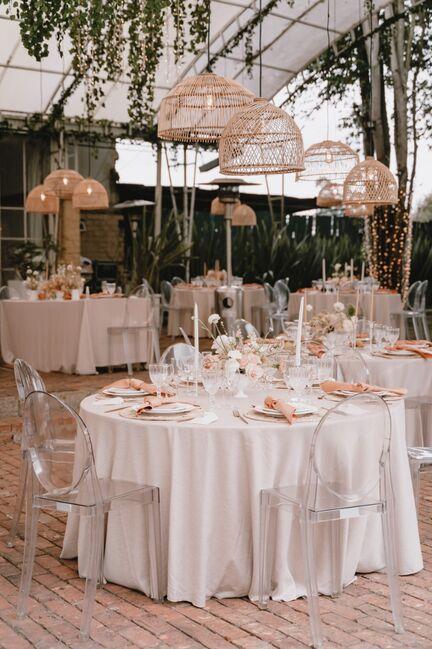 Next Weddings